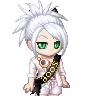 Yami-Yashi's avatar
