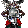darkzagon's avatar
