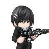 iPerfectlySymmetrical's avatar