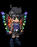 selenepark's avatar