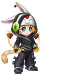 XxX deidara minto art XxX's avatar