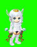 Celia-V's avatar