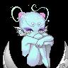 FKA Kuroi's avatar