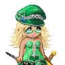 I-GiggleStar's avatar