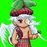 m1ru_chan's avatar