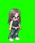 H-e-r-m-i-t-xD's avatar