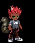 Ukai_Hiro's avatar