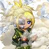 Caramel Deidara's avatar