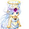 Marblezz's avatar