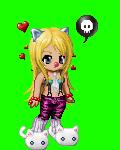 Xxr61nb0w_pand6hxX's avatar