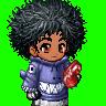 AceG's avatar