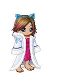 BABY_TIGGER798's avatar