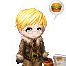 Petite_Ichigo's avatar
