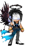 Lucien Paris's avatar
