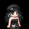 Nami_Song922's avatar