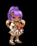 Purpleninja19's avatar