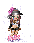 XxToxiC-ToOtsiE-ROllxX's avatar