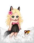 Arisa Hiromi's avatar