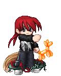 3Doggy's avatar