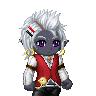 Rosett's avatar