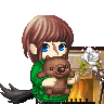 KissThePassing's avatar