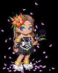lBubble's avatar