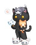 meowwzers