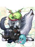 Manic-Lover-Girl's avatar