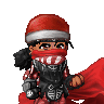 Airigi's avatar