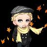 germanicus2's avatar