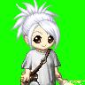 Baby NineTails's avatar