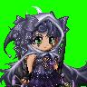 mikaoikagura's avatar