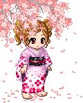Mimi-chan Uchiha's avatar