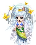 Haku-Wings