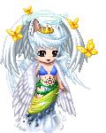Haku-Wings's avatar