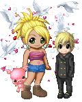 xxGirlieTroubleMaker18xx's avatar