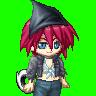 KitayKat's avatar