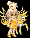 crazeehpotatoo's avatar