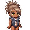 emmas_mom_san_jose's avatar