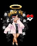 ColoredxNoodles's avatar
