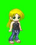 ChocoAnlme10's avatar