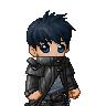 Cronus24's avatar