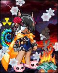 fairfolk1's avatar