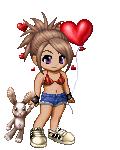 I_FuNkEy2's avatar