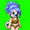 skittles545's avatar