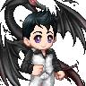 Shadow Lucia's avatar