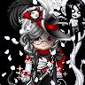 eerieINFECTIION's avatar