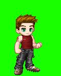 aLd0R1nN's avatar