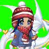 999clouds's avatar