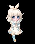 DelicateFawn's avatar